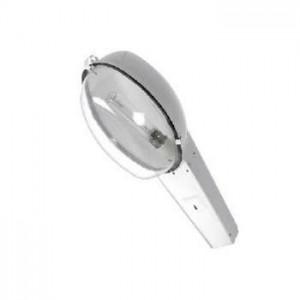 Светильник ЖКУ06-150-001 150Вт E40 IP53 со стеклом GALAD 05185