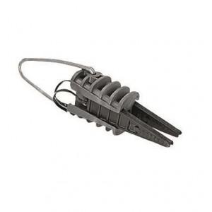 Зажим анкерный для проводов ввода DN 126 НИЛЕД 10602381