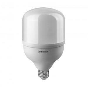 Лампа 82 903 OLL-T100-40-230-865-E27E40 40Вт ОНЛАЙТ 82903