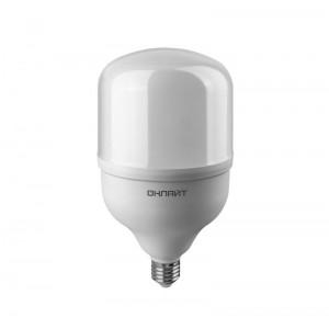Лампа 82 906 OLL-T140-70-230-840-E27E40 70Вт ОНЛАЙТ 82906