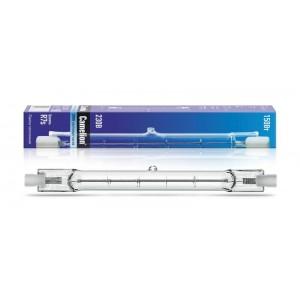 Лампа галогенная J118 150Вт линейная R7s 3000К 240В лин. 118мм Camelion 2934