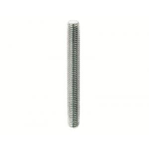 Шпилька резьбовая М10х2000 (дл.2м) DKC CM201002