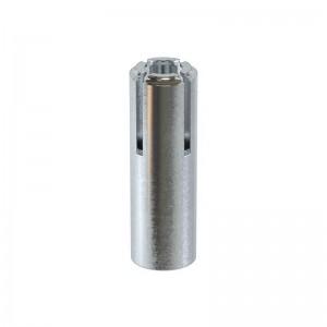 Анкер забивной М8 (уп.100шт) DKC CM400830