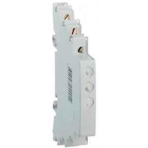 Индикатор световой фаз IEK MIF10-400